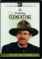 MY DARLING CLEMENTINE - Thumb 1