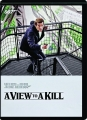 A VIEW TO A KILL - Thumb 1