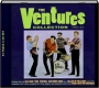 THE VENTURES COLLECTION, 1960-62 - Thumb 1