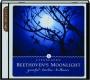 BEETHOVEN'S MOONLIGHT - Thumb 1
