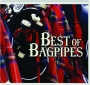 BEST OF BAGPIPES - Thumb 1