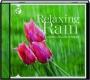 RELAXING RAIN - Thumb 1