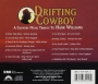 DRIFTING COWBOY: A Country Music Tribute to Hank Williams - Thumb 2