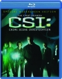 CSI: The First Season - Thumb 1