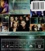 CSI: The First Season - Thumb 2
