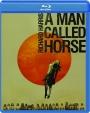 A MAN CALLED HORSE - Thumb 1