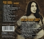 JOAN BAEZ: The Debut Album Plus! - Thumb 2