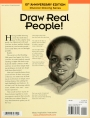 DRAW REAL PEOPLE! Discover Drawing Series - Thumb 2