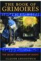 THE BOOK OF GRIMOIRES: The Secret Grammar of Magic - Thumb 1
