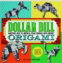 DOLLAR BILL ORIGAMI: Another Way to Impress Your Friends with Money - Thumb 1