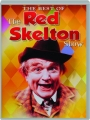 THE BEST OF THE RED SKELTON SHOW - Thumb 1
