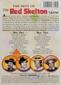 THE BEST OF THE RED SKELTON SHOW - Thumb 2