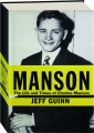 MANSON: The Life and Times of Charles Manson - Thumb 1