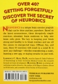 KEEP YOUR BRAIN ALIVE: 83 Neurobic Exercises to Help Prevent Memory Loss & Increase Mental Fitness - Thumb 2