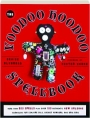 THE VOODOO HOODOO SPELLBOOK - Thumb 1