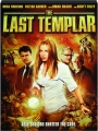 THE LAST TEMPLAR - Thumb 1