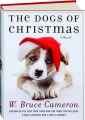 THE DOGS OF CHRISTMAS - Thumb 1