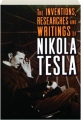 THE INVENTIONS, RESEARCHES AND WRITINGS OF NIKOLA TESLA - Thumb 1