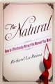 THE NATURAL: How to Effortlessly Attract the Women You Want - Thumb 1