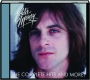 EDDIE MONEY: The Complete Hits and More! - Thumb 1