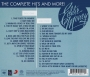 EDDIE MONEY: The Complete Hits and More! - Thumb 2