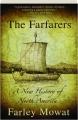 THE FARFARERS: A New History of North America - Thumb 1