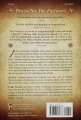 THE FARFARERS: A New History of North America - Thumb 2