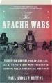 THE APACHE WARS - Thumb 1