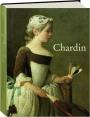 CHARDIN - Thumb 1