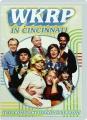 WKRP IN CINCINNATI: The Complete Second Season - Thumb 1