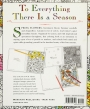 COLOR YOUR YEAR: A Changing Seasons Coloring Book - Thumb 2