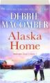 ALASKA HOME - Thumb 1