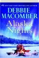 ALASKA NIGHTS - Thumb 1