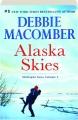 ALASKA SKIES - Thumb 1