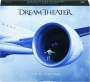 DREAM THEATER: Live at Luna Park - Thumb 1