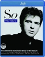 SO: Peter Gabriel - Thumb 1