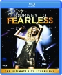 TAYLOR SWIFT: Journey to Fearless - Thumb 1