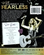 TAYLOR SWIFT: Journey to Fearless - Thumb 2