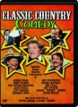 CLASSIC COUNTRY COMEDY - Thumb 1