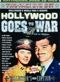HOLLYWOOD GOES TO WAR: Collector's Edition - Thumb 1