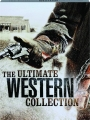 THE ULTIMATE WESTERN COLLECTION - Thumb 1