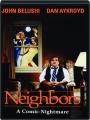 NEIGHBORS - Thumb 1