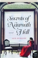 SECRETS OF NANREATH HALL - Thumb 1