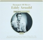 EDDY ARNOLD: Bouquet of Roses - Thumb 1