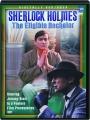 SHERLOCK HOLMES: The Eligible Bachelor - Thumb 1