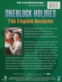 SHERLOCK HOLMES: The Eligible Bachelor - Thumb 2