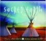 SACRED EARTH: Native American Flute - Thumb 1