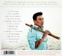 SACRED EARTH: Native American Flute - Thumb 2