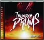 THUNDER DRUMS - Thumb 1