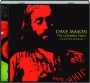 DAVE MASON: The Columbia Years - Thumb 1